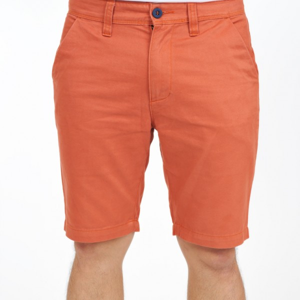 morotto coral skinny short – main
