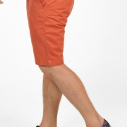 morotto coral skinny short - side