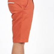 morotto coral skinny short - side 2