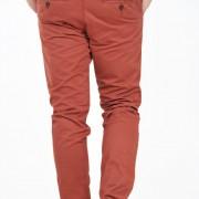 morotto orange skinny - back 2