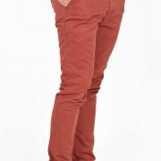 morotto orange skinny - back 3
