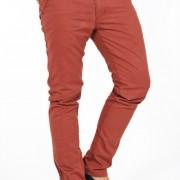 morotto orange skinny - front 2