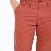 morotto orange skinny - side front