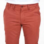 morotto orange skinny - up front